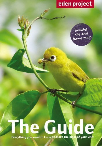 eden-project-the-guide-by-eden-project-st-austell-england-2014-paperback
