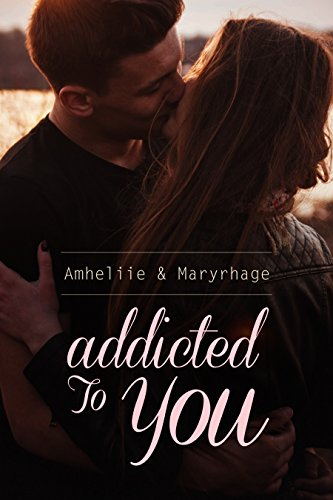 Addicted To You Pdf