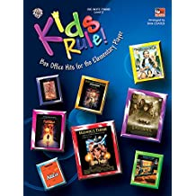 Kids Rule! (Box Office Hits for the Elementary Player)