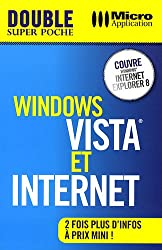 Windows Vista & Internet