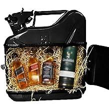 Suchergebnis Auf Amazon De Für Minibar Whiskey