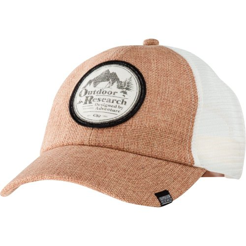 mens-outdoor-research-big-rig-trucker-cap-straw-one-size