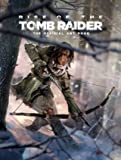 Rise of the Tomb Raider - The Official Art Book