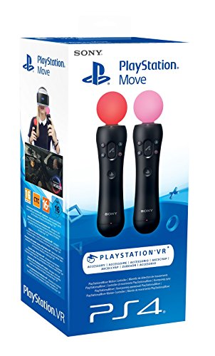 playstation-4-playstation-move-twin-pack