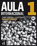 Aula internacional nueva edición 1: Libro del profesor