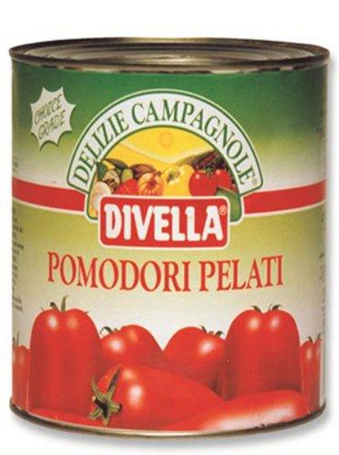 divella-pomodori-pelati-italiani-25-kg-1000010109