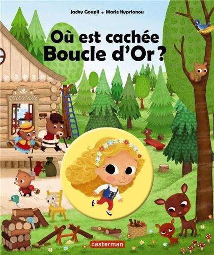 """<a href=""""/node/4618"""">Où est caché Boucle d'or ?</a>"""