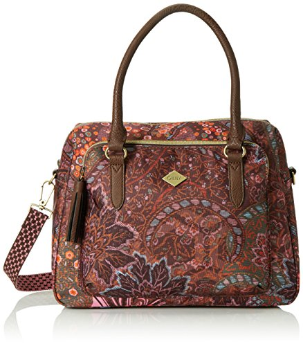 oilily-womens-oilily-top-handle-bag