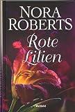 Garten-Eden-Trilogie - 3 Bände - Blüte der Tage - Dunkle Rosen - Rote Lilien