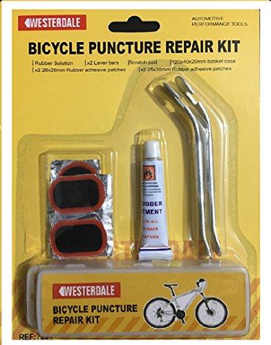 kit-di-riparazione-pneumatici-da-bicicletta-camera-d-aria-di-pneumatici-forature-patchs-gomma-colla-
