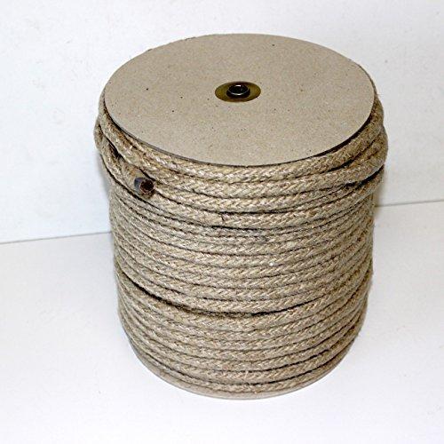 cordes de fibres ruhr werkzeug 4260186589409 moins cher en. Black Bedroom Furniture Sets. Home Design Ideas