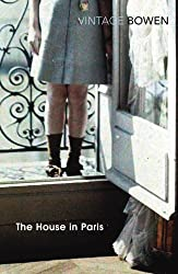 The House In Paris (Vintage Classics)