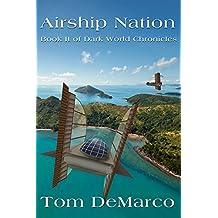 Airship Nation