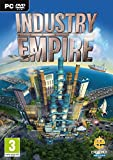 Industry Empire (PC DVD)