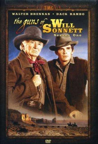 the-guns-of-will-sonnett-season-1-by-walter-brennan