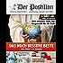 Der Postillon: Das noch bessere Beste aus über 170 Jahren