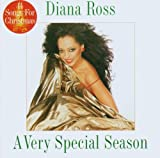 A Very Special Season -