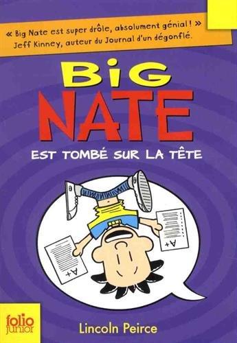 big-nate-5big-nate-est-tomb-sur-la-tte