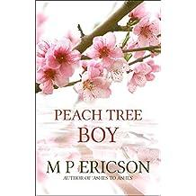 Peach Tree Boy