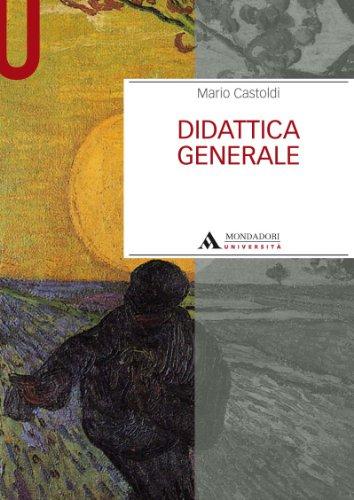 Didattica generale