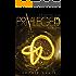 Privileged (Talented Saga Book 7)