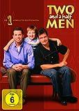 Two and Half Men: kostenlos online stream