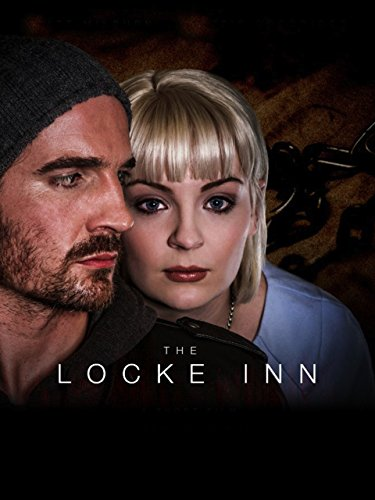 The Locke Inn