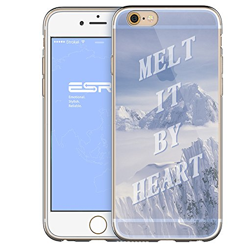 coque-iphone-6-pluscoque-iphone-6s-plusesr-coque-housse-etui-tpu-bumper-08mm-ultra-mince-anti-rayure