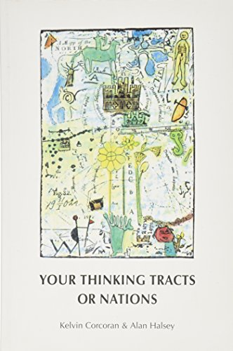 Your Thinking Tracts or Nations