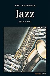 Jazz (Köln-Krimi)
