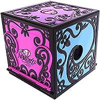 Amazing Zhus - La Asombrosa Caja mágica (Bandai ...