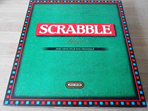 scrabble-de-luxe-edition-spear
