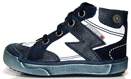 Juge 52.1710.1531 chaussures pour enfants, les jeunes filles/femme, niagara panna/atl Multicolore - niag/psnna/atl