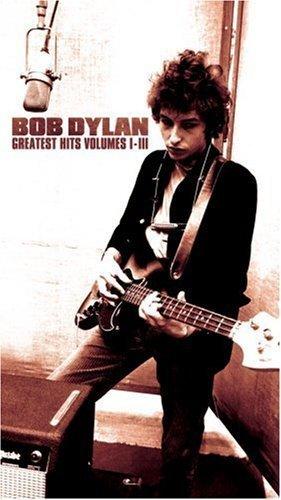1-3 by DYLAN,BOB ()