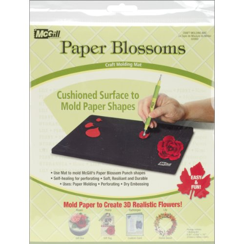 mcgill-rubber-paper-blossoms-molding-mat-83-inch-x-58-inch