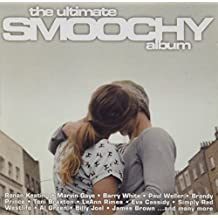 The Ultimate Smoochy Album