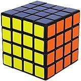 Speed-Cube 4x4 - Cube De Vitesse - 4x4x4 Cube Professionel - Cubikon Cheeky Sheep