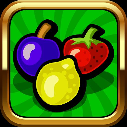 Deluxe Kirsche (Fruit Machine Deluxe)