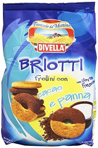 divella-briotti-kekse