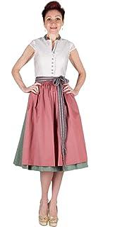 TOM TAILOR Denim Damen Mantel Material mix wool coat408, Gr