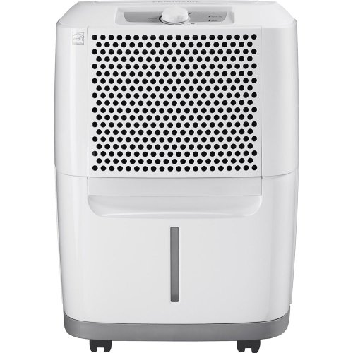 frigidaire-fad301nwd-662l-53db-color-blanco-deshumidificador-115-v-60-hz-mecanico-53-db-color-blanco
