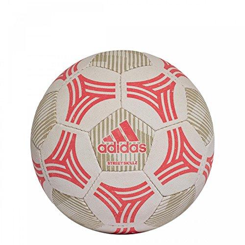 adidas Tango Sala Fußball Cbrown/Hirere/Hemp, FUTS