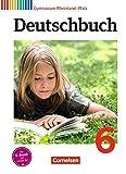 ISBN 3060624038