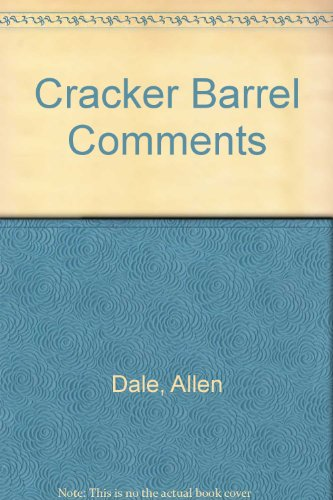 cracker-barrel-comments