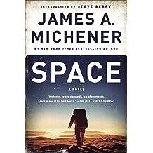 Space: A Novel