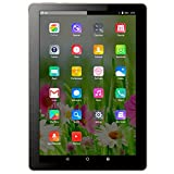 10 Zoll Tablette PC 3G Telefon Anruf Android 7,0 Quad Core 4G + 32G Android Tablet PC WiFi Bluetooth GPS IPS Tablets