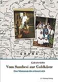 Vom Sambesi zur Goldküste: Eine Missionsärztin erinnert sich -