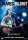 4 DIGITAL MEDIA James Blunt - Back Stage [DVD] (E)