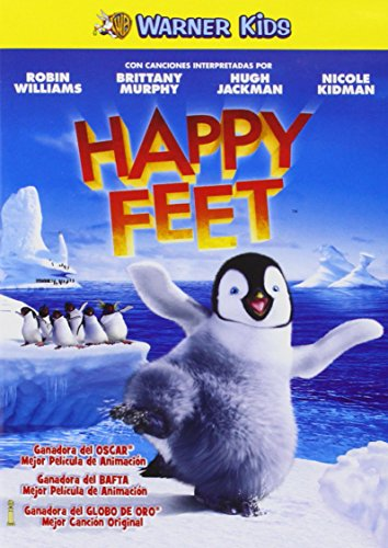 happy-feet-dvd