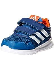 "Kinder Kleinkind Sneakers ""AltaRun CF I"""